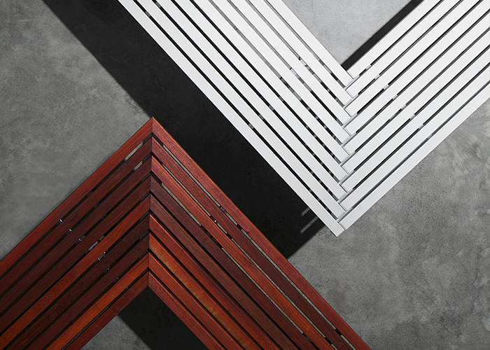 mitred-bench-feature-2