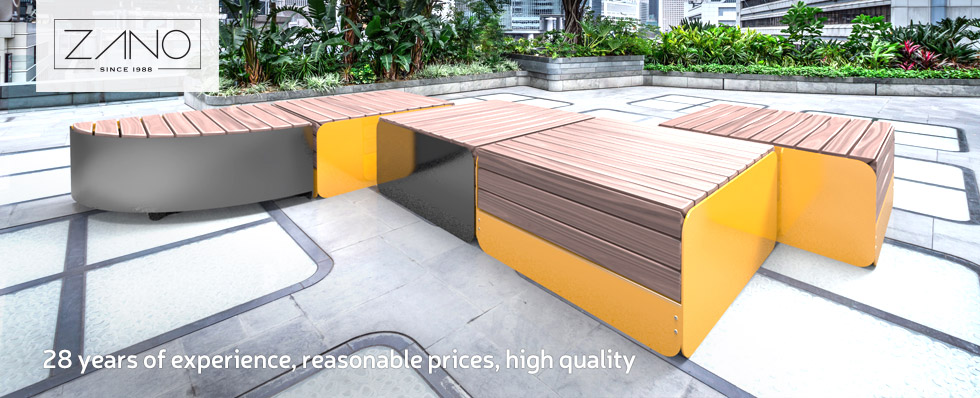 zano-benches-city-furniture