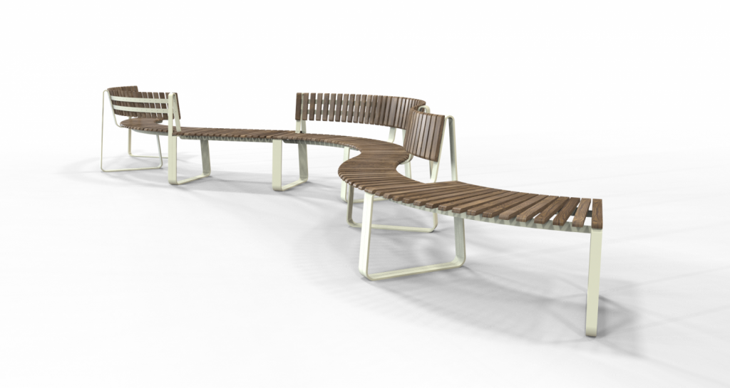 iou-from-green-furniture-concept