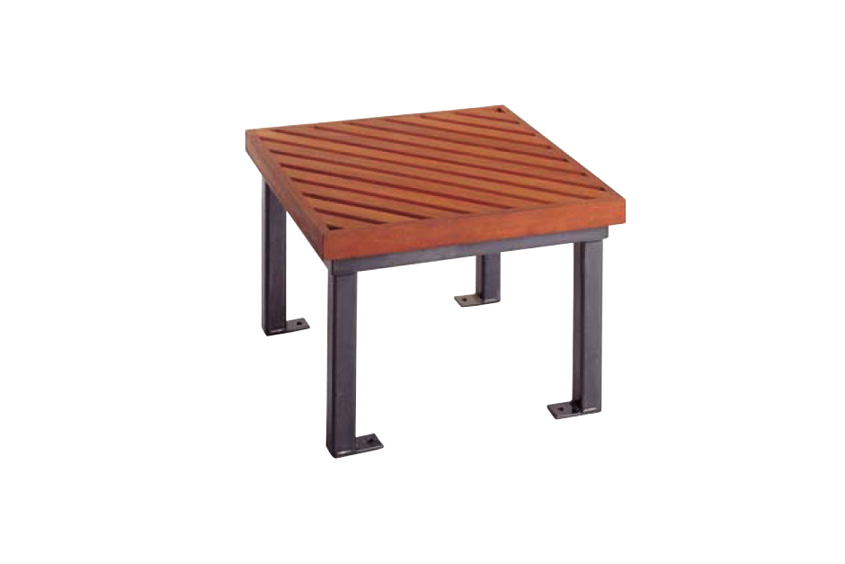 russet_lowline_table