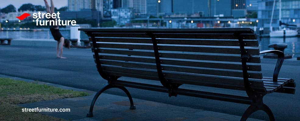 street-furniture-australia-bench