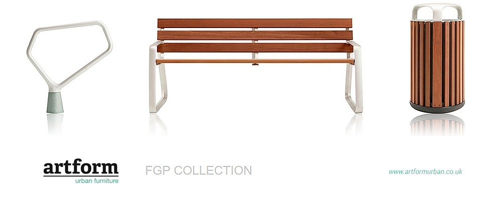 artform-fgp-collection-urban-furniture