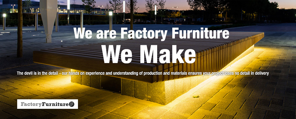 factory-furniture-urban-design